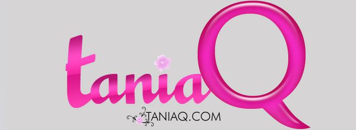 join taniaq.com